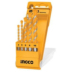 διαμαντοτρυπανα-μπετου-σετ-ingco-tools-ηλεκτρικα