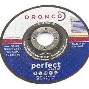 dronco-1122015_m